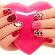 Valentines_Day_Nails_-_Thumbnail